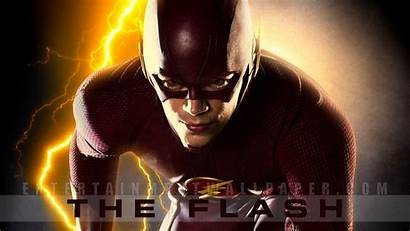Wallpapers Flash Barry Allen Zoom Cool Pc