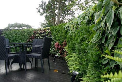 Creare Un Bel Giardino by Creare Un Bel Giardino Progettazione Giardini Creare