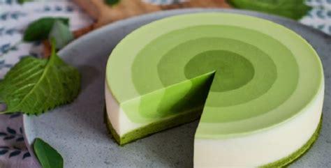 green tea cake    gorgeous  eat