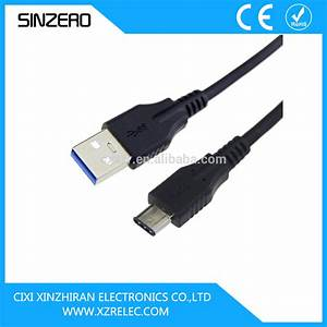 Usb Serial Cable Wiring Diagram