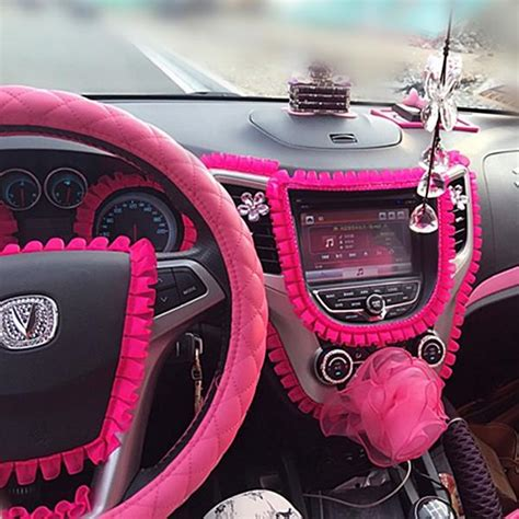 car accessories interior diy bling car emblems rhinestones for car emblem logo