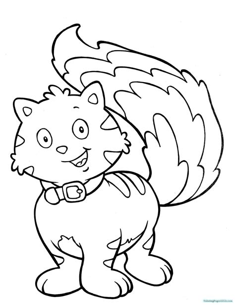 crayola coloring pages coloring pages  kids
