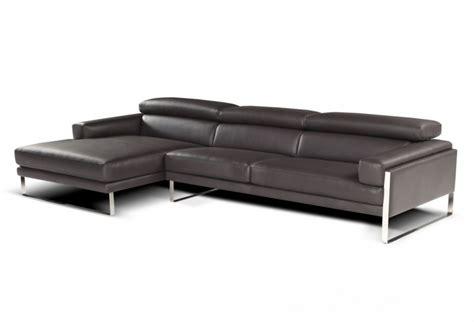 canapé bardi meubles saviard magasin de meubles à esmans
