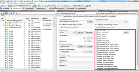 Is A1 Sitemap Generator A Good Website Sitemap Tool?  Seo