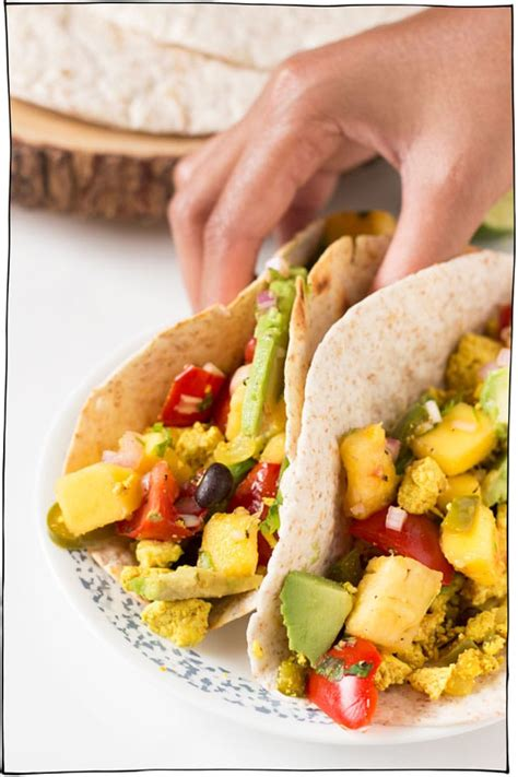 30 Vegan Breakfast Recipes (that Aren't Smoothies, Oatmeal. Garage Landscaping Ideas. Bathroom Ideas Nyc. Tattoo Ideas To Represent Son. Curtain Craft Ideas. Diy Ideas For Jean Jackets. Home Ideas Amritsar. Open Kitchen Color Ideas. Photoshoot Ideas Poses