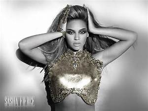 Chatter Busy: Beyonce Quotes
