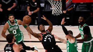 Celtics vs Raptors live stream: how to watch game 5 of the ...