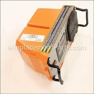 Ridgid Rd6800 Parts List And Diagram   Ereplacementparts Com
