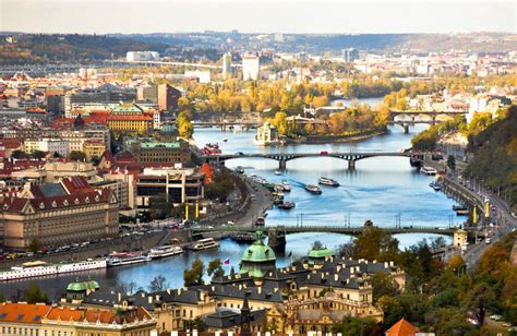 Hd Wallpapers by Prague City High Definition Hd Wallpapers All Hd Wallpapers