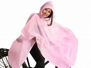 Regenponcho Fahrrad Damen : regenponcho regenumhang regenmantel kapuze einheitsgr e diverse farben neu ebay ~ Watch28wear.com Haus und Dekorationen