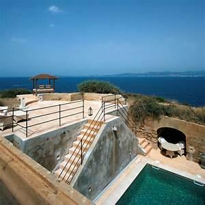Cap Rocat Mallorca : cap rocat ~ Eleganceandgraceweddings.com Haus und Dekorationen