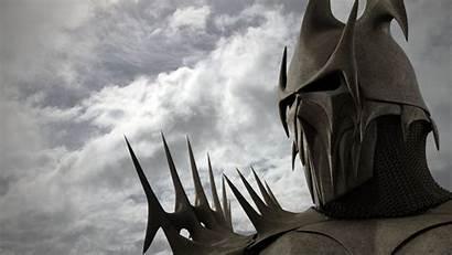 Metal Wallpapers Doom Dark Lord Gothic 4k