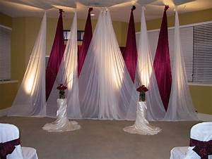 Best wedding hall decorations ideas on