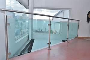 Plaque Plexiglass Brico Depot : achat plaque de plexiglas ~ Dallasstarsshop.com Idées de Décoration