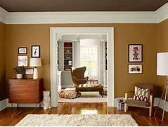 Paint Schemes Living Room Ideas by Living Room Orange Warm Paint Colors For Living Rooms Warm Paint Colors For