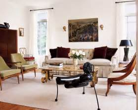 styles of furniture for home interiors eclectic interior design style rugs and interior design at nw rugs in portland los angeles