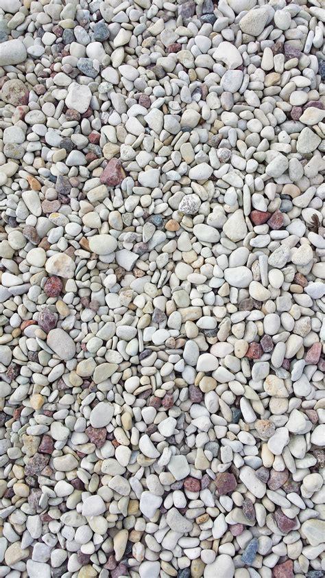 images nature sand rock texture floor