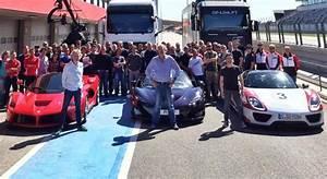 Top Gear Uk 2016 : the grand tour enfin disponible l galement sur amazon prime video prix abonnement streaming ~ Medecine-chirurgie-esthetiques.com Avis de Voitures