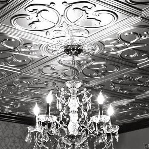 46 best ceiling treatments images on ceiling