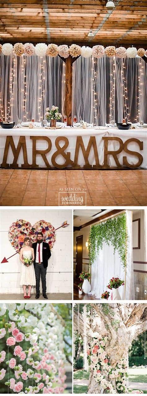 best 25 reception backdrop ideas on pinterest ceremony