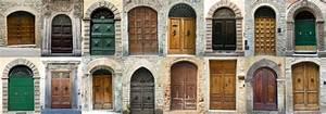 Haus Italien Kaufen : haus kaufen in italien ~ Lizthompson.info Haus und Dekorationen