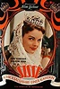 Watch Sissi: The Fateful Years of an Empress (1957) Full ...