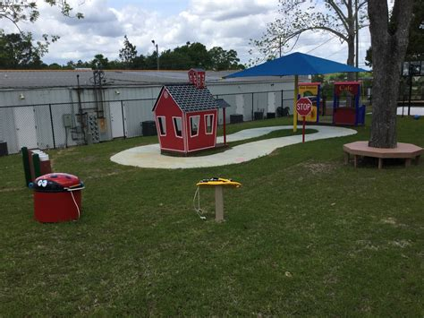 day care in crestview fl early learning preschool 883 | 3878 slideimage