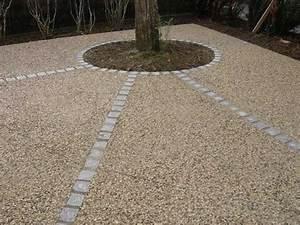 Béton Désactivé Gris : b ton d sactiv lav avec soci t beton expert devis gratuit ~ Melissatoandfro.com Idées de Décoration