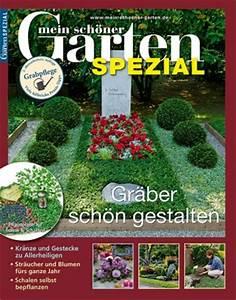 Abo Mein Schöner Garten : mein sch ner garten zeitschriften ~ Eleganceandgraceweddings.com Haus und Dekorationen