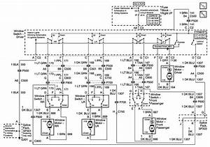 My 2002 Chevy Malibu Gets The Service Vehical Soon Light  Gas Gauge Doesn U0026 39 T Always Work  Radio