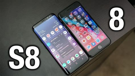 iphone   samsung galaxy   apple pocketnow