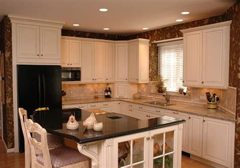 where to place recessed lights in kitchen 6 tips for selecting kitchen light fixtures 2190