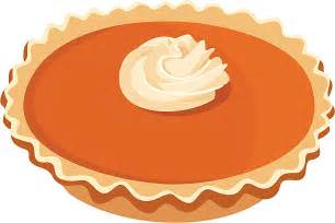pumpkin pie clip vector images illustrations istock