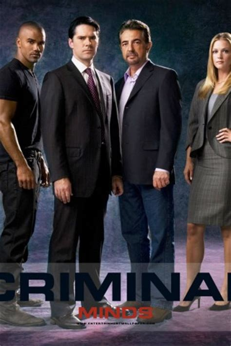 criminal minds hd desktop wallpaper hd wallpapers