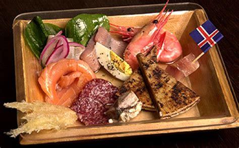 herbes cuisine islande la gastronomie gastronomie recettes de cuisine et traditions en europe information et
