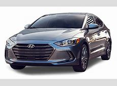 O'Brien Hyundai New & PreOwned Hyundai Cars Normal, IL