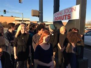 Norman Students To Protest High School's Response To ...