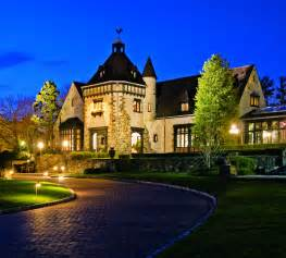 destination wedding venues destination wedding venues top picks around the world venuelust