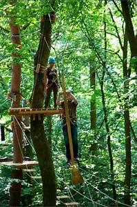 Kletterwald Darmstadt Einverständniserklärung : kletterwald darmstadt freizeitparks u ~ Themetempest.com Abrechnung