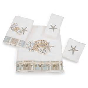ways to make decorative bathroom towel sets knowledgebase