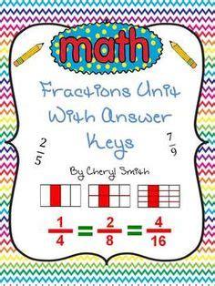 math teacher images math math teacher