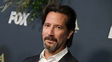Henry Ian Cusick Takes Co-lead Role on MacGyver – MacGyver ...