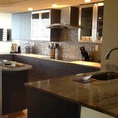 1000 images about kitchen reno ideas on condo