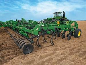 The People U0026 39 S Choice  10 Of The Most Popular John Deere Photos