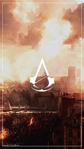 De 25+ bedste idéer inden for Assassins creed på Pinterest