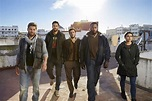 The Brave TV Show on NBC (Cancelled or Renewed ...