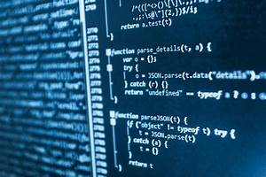 What U0026 39 S The Best Programming Language To Learn If You Want