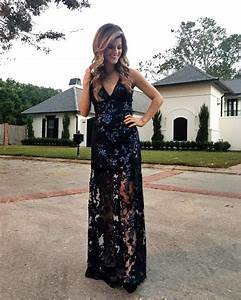 what to wear to a fall wedding dress colors prints With what dress to wear to a fall wedding
