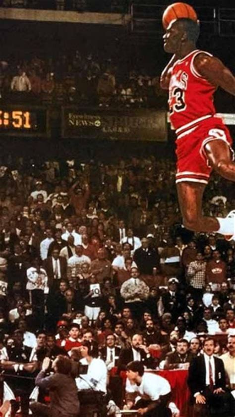 michael jordan  wallpapers gallery