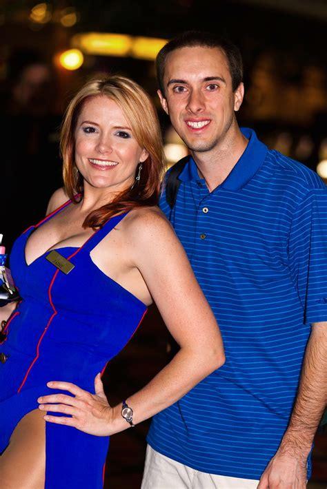 Uniforms Cocktail Waitress Las Vegas First Butt Sex